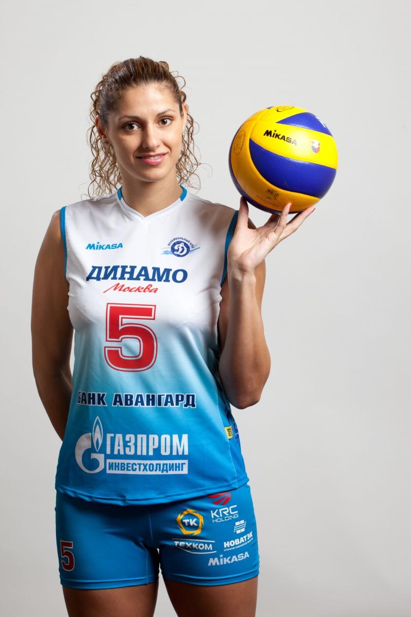 Волейбольный клуб зенит казань - 8feb