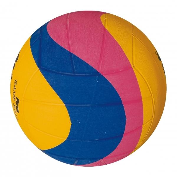 водное поло мяч